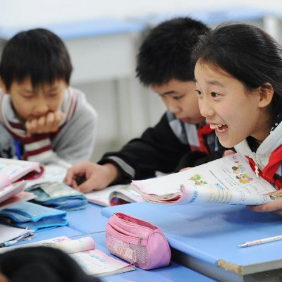 Опубликован рейтинг стран по уровню знаний учащихся — все первые места заняли китайцы