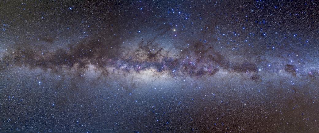 17 самых главных научных открытий 2013-го года