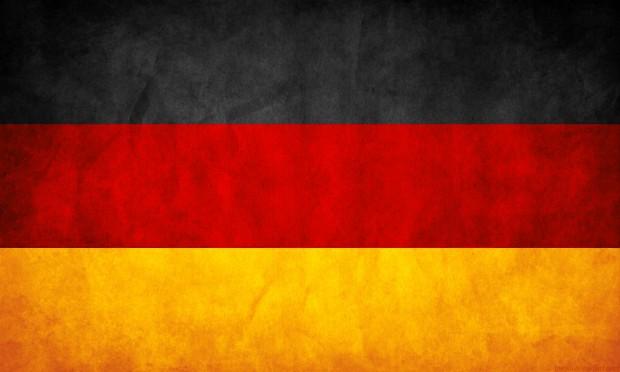 22 факта о Германии глазами россиянина