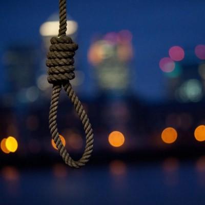 В Японии приговорённым к смертной казни не называют дату смерти