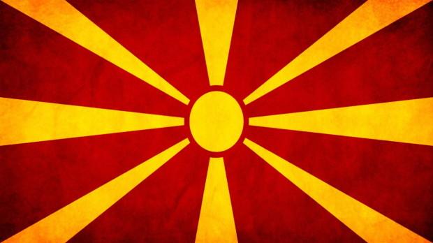 108 фактов о Македонии глазами россиянки