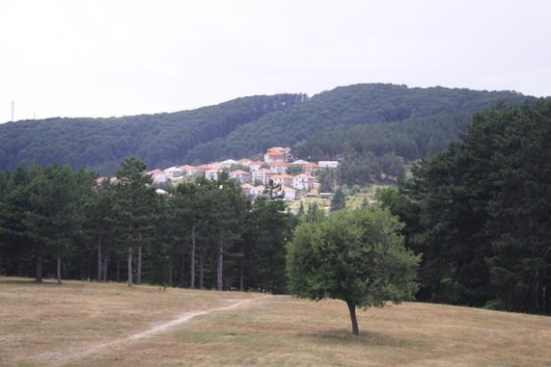 Крушево