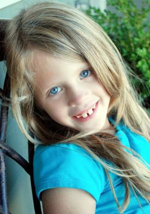 Самой молодой самоубийце в мире было всего 6 лет