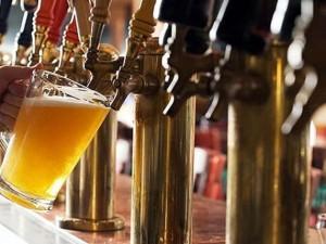 7 интересных фактов о бельгийском пивоварении в России