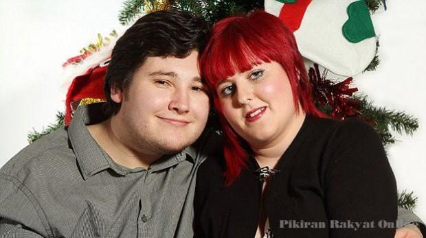 Крис и Кими