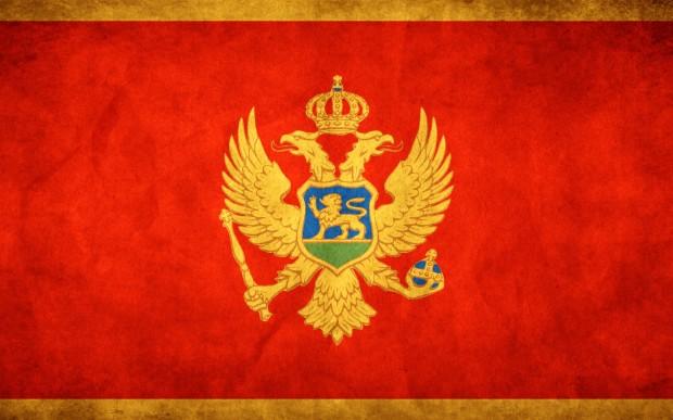 20 фактов о Черногории глазами россиянки