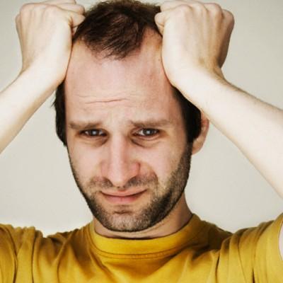 3 основных вида стресса и чем они опасны