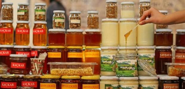 Самый дорогой мёд в мире стоит как небольшой автомобиль
