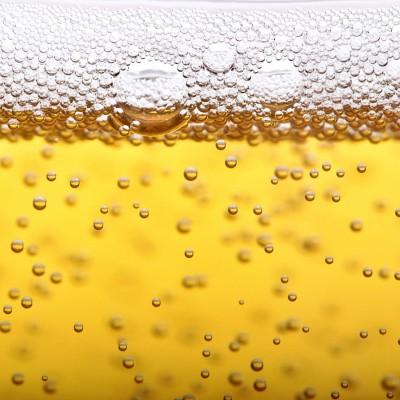 Австралийские учёные создали пиво без похмелья