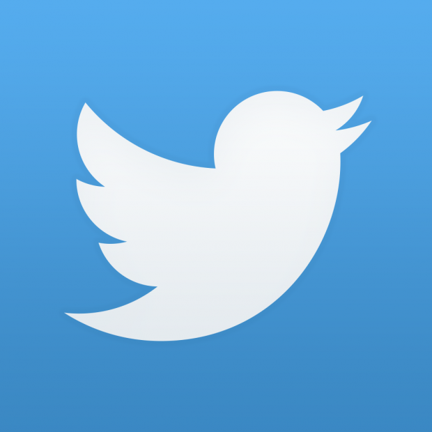 Существует всего шесть типов микроблогов в Твиттере