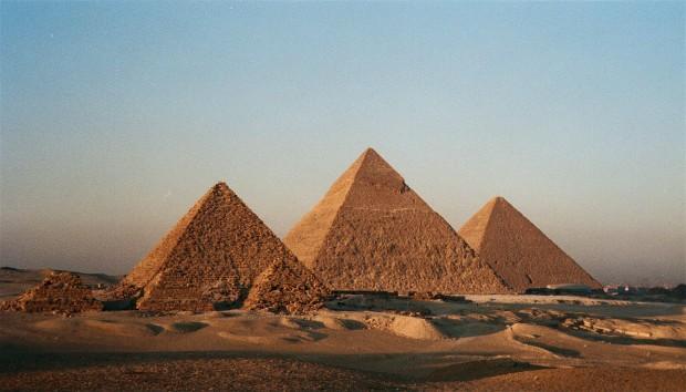Древние правители проводили жестокие эксперименты, чтобы найти язык-прародитель всех языков