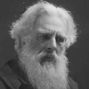 Edward Maybridge