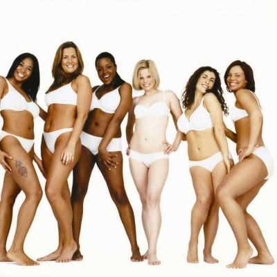 самое эффективное лекарство для похудения отзывы