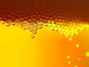 4 интересных факта о полезных веществах в пиве