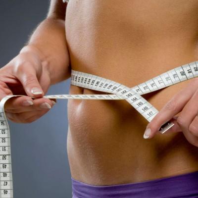 Высокобелковые диеты помогают вам хорошо выглядеть и убивают вас