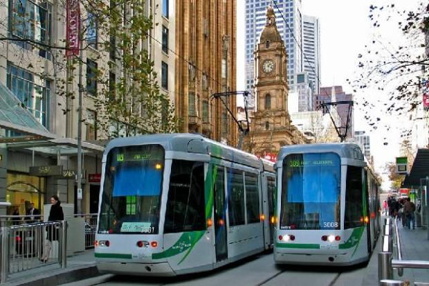 8 потрясающих систем общественного транспорта, изменивших города