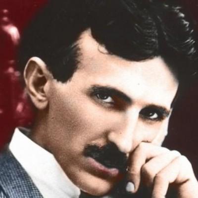 10причин, по которым НиколуТесла можно назвать величайшим безумным учёным в истории