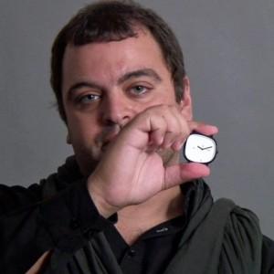 Денис Гвидоне