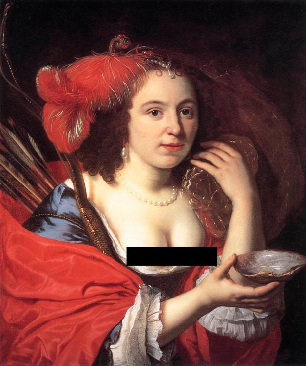 Картинки по запросу 15 век мода груд