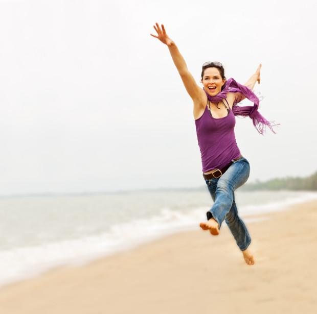 Как купить счастье за деньги