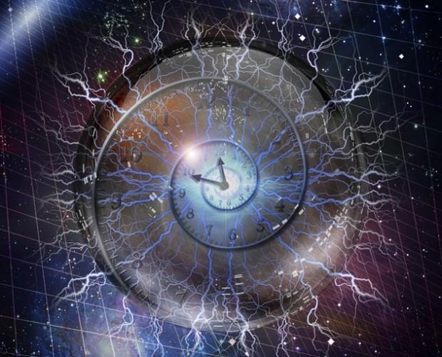 10 теорий о том, каким будет конец нашей Вселенной
