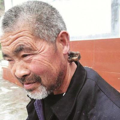 Ли Чжуньбинь
