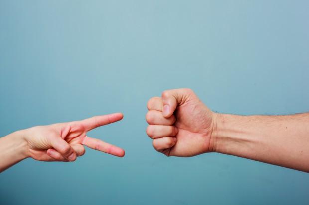 9 простых вещей, которые намного сложнее, чем кажутся