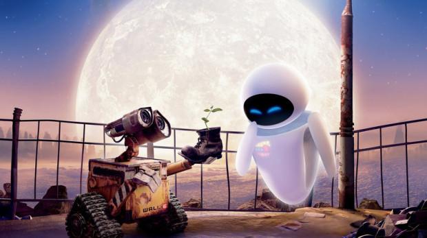 20 самых классных научно-фантастических фильмов 21 века