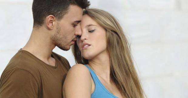 С точки зрения генетики, жениться на двоюродных родственниках не так опасно, как принято думать