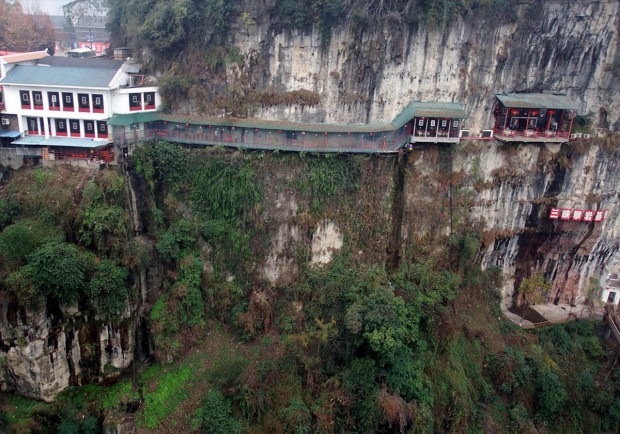 © www.eco-turizm.net