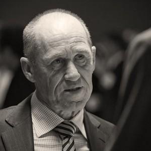 Стив Киллелиа