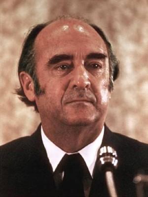 Хосе Лопес Портильо