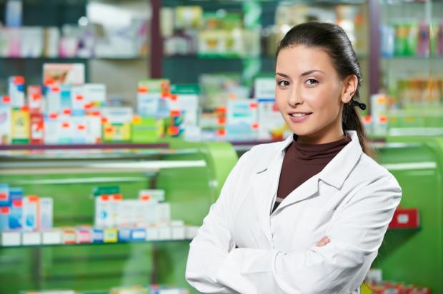 6 главных отличий настоящих врачей от «целителей»