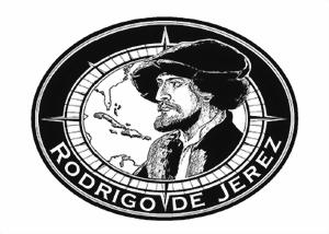 Родриго де Херес