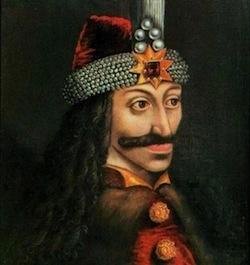 Читайте также: «10 жутких исторических фактов про настоящего Дракулу»