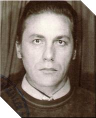 ЭдвинЛипбюргер