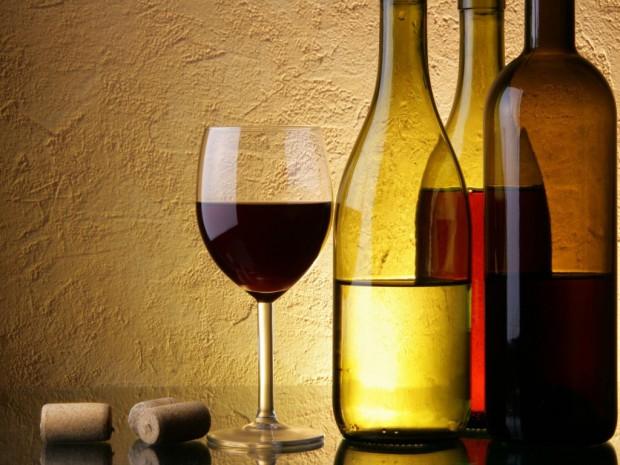 Почему дорогое вино — это пустая трата денег