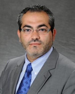 Мохамад Кубейсси