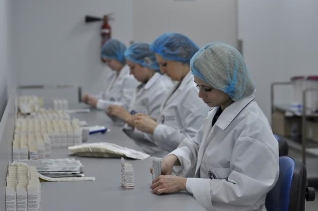 © www.lumier-pharma.com