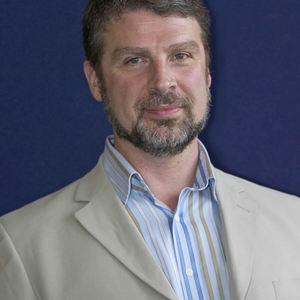 Константин Седикид