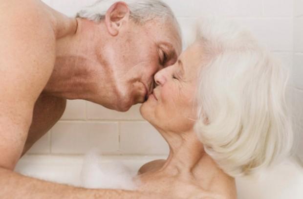 Секс секс секс пожилые порнуха смотреть онлайн119