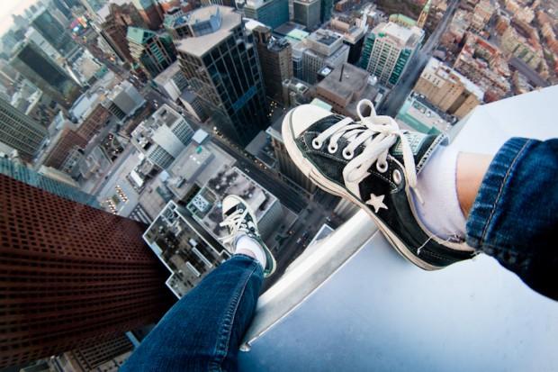 © youlove.com.ua