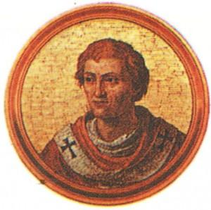 Климент II