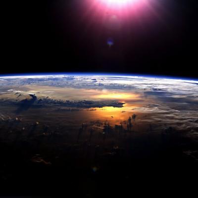50 удивительных фактов об окружающем нас мире