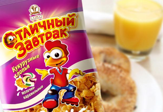 © www.apriori-reklama.ru