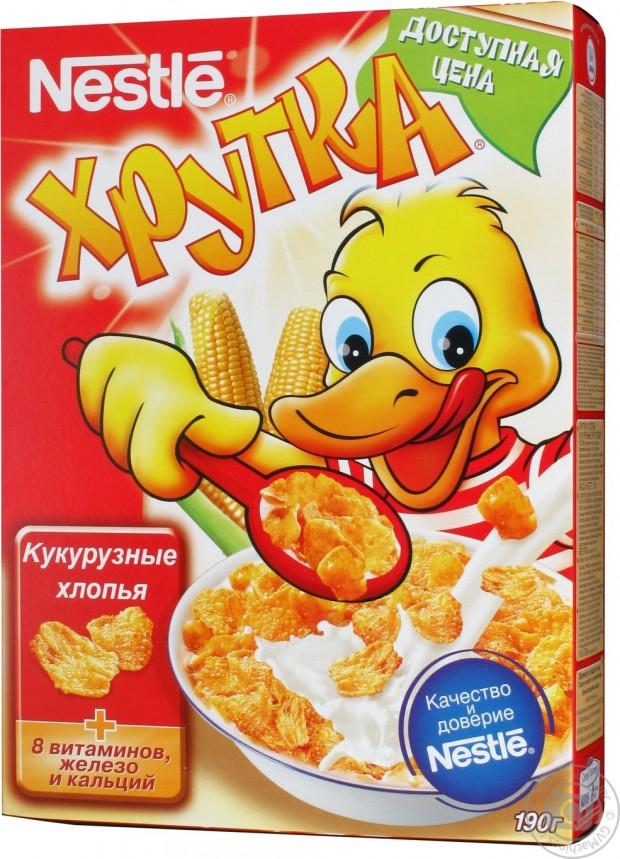 © www.zakaz.ua