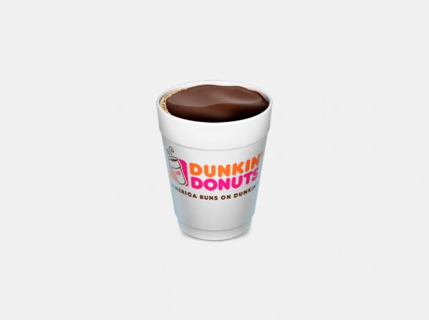Как кофеин может мешать вашему успеху