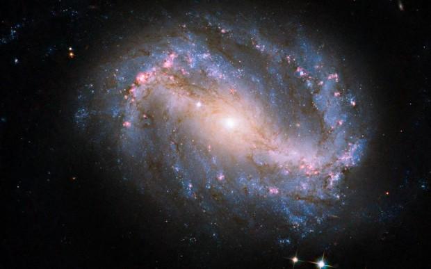 © www.universetoday.com