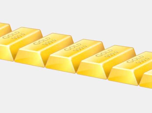 Индийским домохозяйкам принадлежит 11% всего золота мира