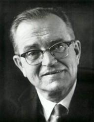 Карл Дуссик